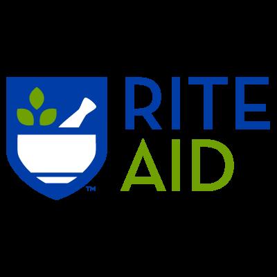 www.riteaid.com