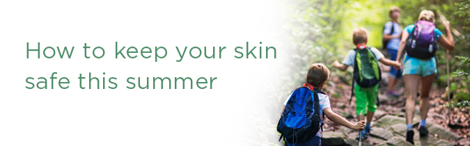 August-CRM-article_summer-skin-rash-prevention-and-treatment-tips-to-keep-irritations-at-bay