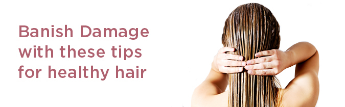 CRM_3-tips-for-healthy-hair-reverse-damage_1802