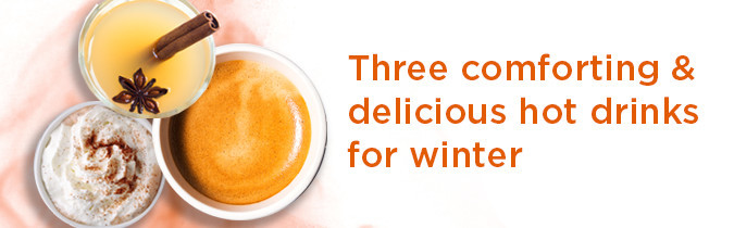 CRM_4-easy-hot-drinks-for-winter_1802