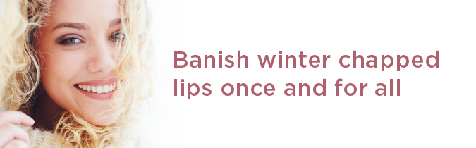 CRM_how-to-banish-winter-chapped-lips_1802