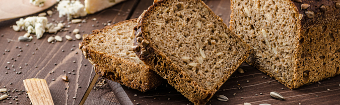 diabetes_whole-wheat-bread-baked-at-home_190213