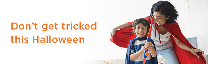 happy-halloween-tips_october_landing-page-header_1710-CRM