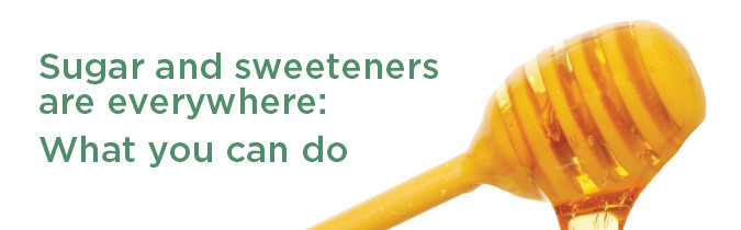 sugar-and-sweeteners-are-everywhere_october_landing-page-header_1710-CRM