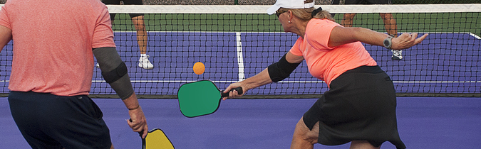 wellness65-article_pickle-ball-action-mixed-doubles_170125