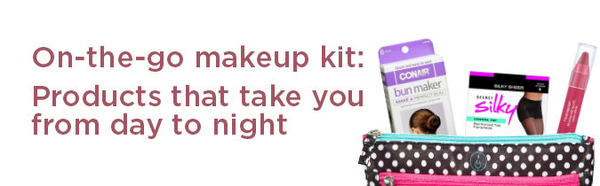 your-on-the-go-makeup-kit_october_landing-page-header_1710-CRM