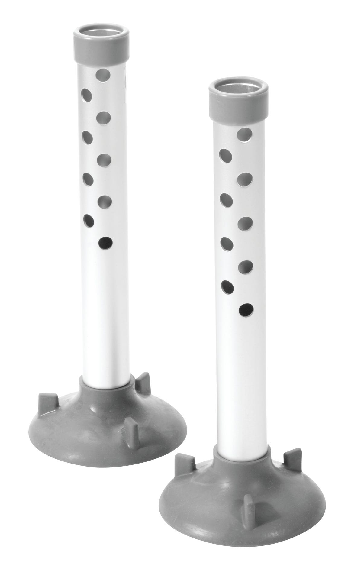 Image of Carex Suction Tips