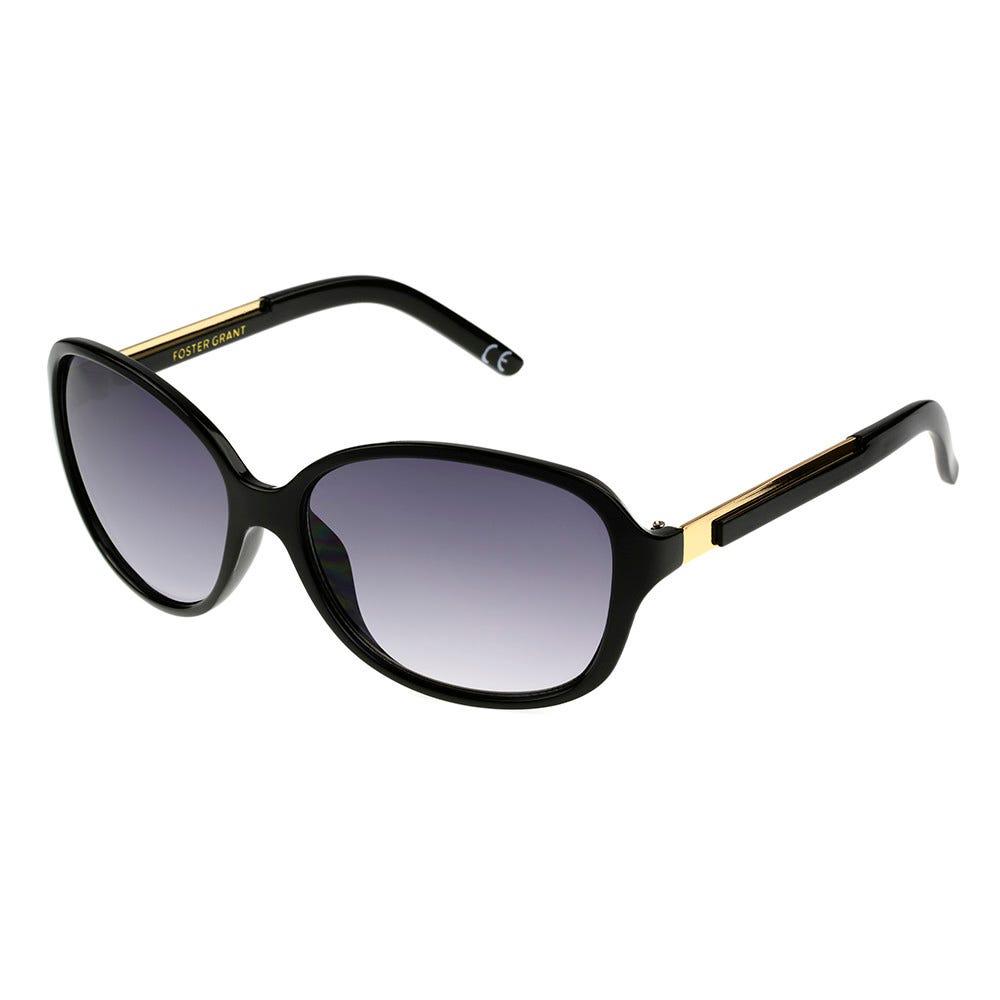 FOSTER GRANT Womens Fashion Sunglasses