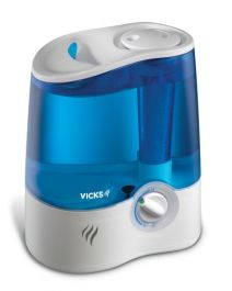 Vicks Humidifier Ultrasonic 1 Humidifier Rite Aid