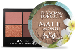 Select Cosmetics Save up to 35% This Week
