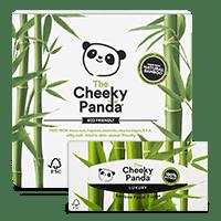 Select Household Chemical 50% off Cheeky Panda