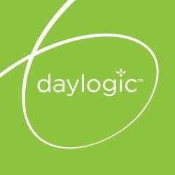 Daylogic