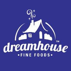 Dreamhouse Fine Foods