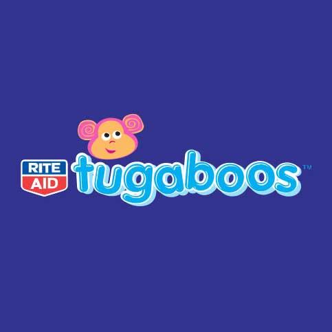 Tugaboos